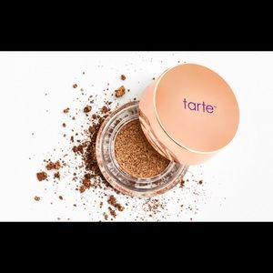Tarte Chrome Paint Shadow Pot Park Ave Princess